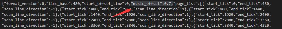 music_offset